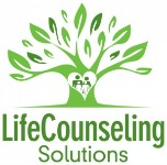 Life Counseling Solutions Logo