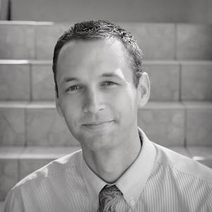 Scott Thigpen