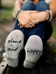 Alone_And_Happy