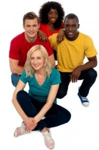 Orlando ADD/ADHD Counseling