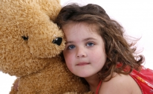 Kids & Tragedies