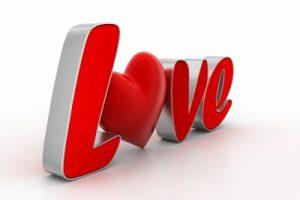 Orlando Love Addiction Therapy Group