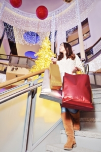 holiday-shopping-debt