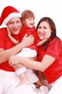 orlando, family, counseling, holidays