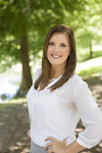 Lauren Tolley