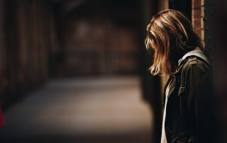 how-to-start-treating-depression