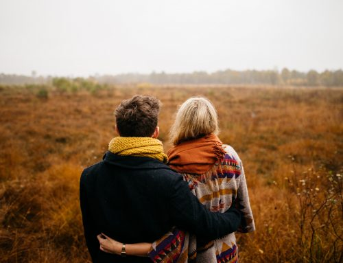 5 Tips to Overcoming Codependency and Having Healthier Relationships