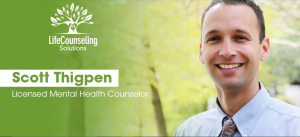 orlando christian counseling best christian counseling orlando orlando counseling christian best counseling christian